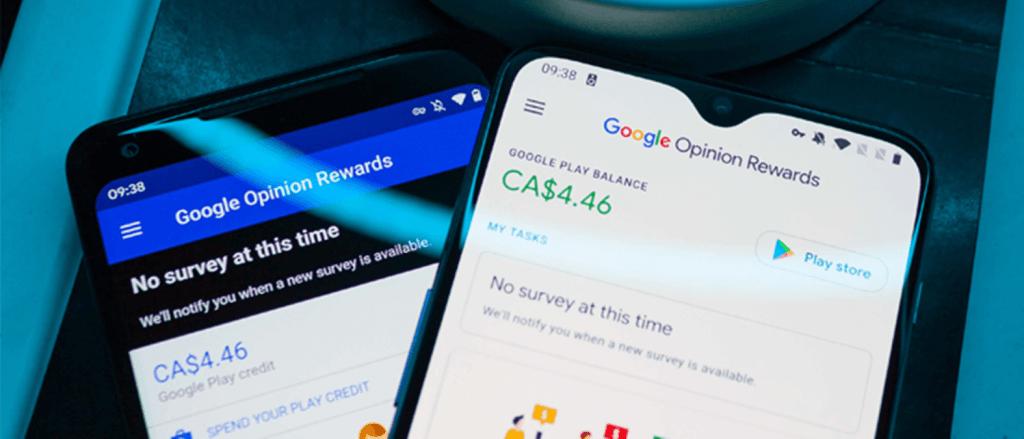 Como Ganhar Diamantes No Free Fire Pelo Google Rewards