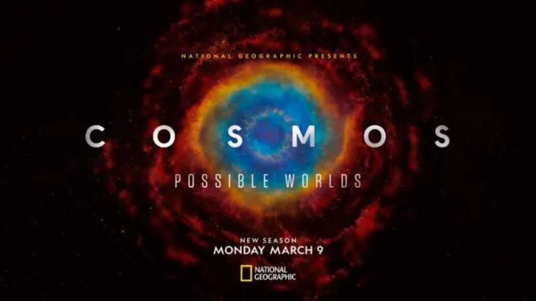 Cosmos Possibles Worlds