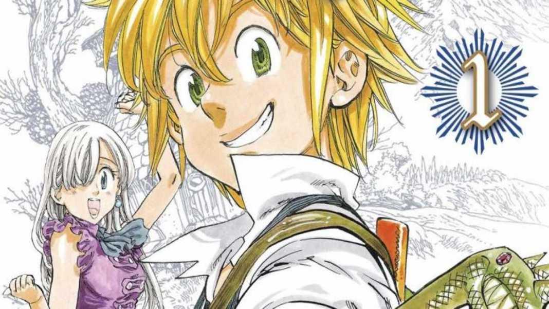 Nanatsu-no-Taizai-manga-1