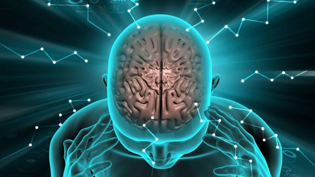 E Se Usássemos 100% do Cérebro Humano