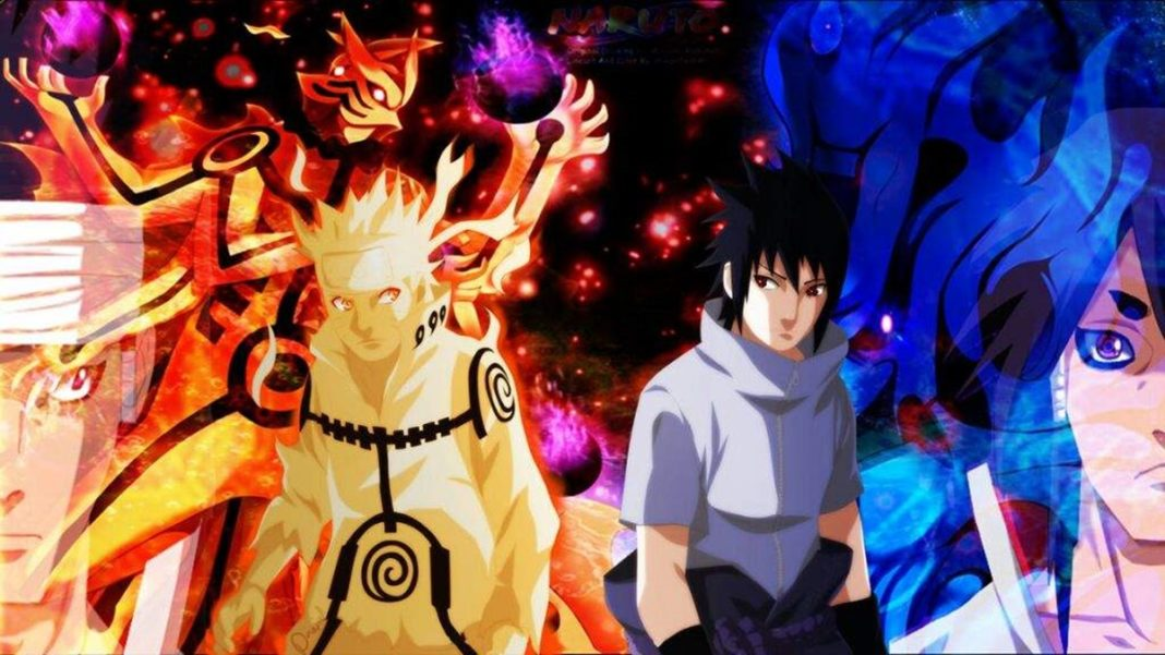 Qual é o Clã Mais Forte de Naruto