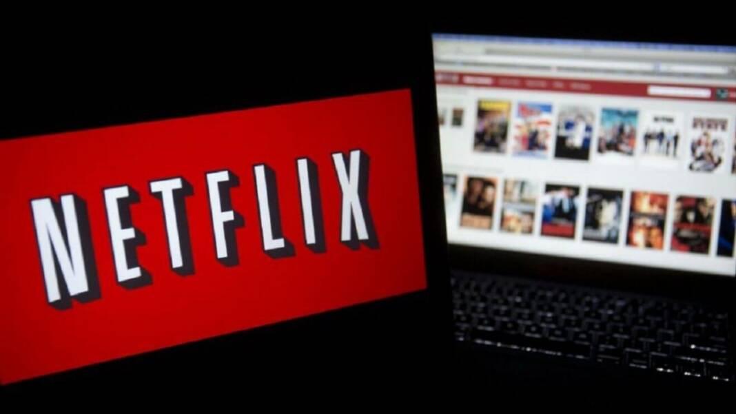 Filmes de graça na Netflix   Divulgação.