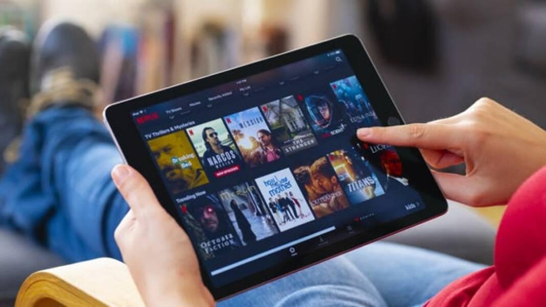 Novidades Netflix no Mês de Outubro (2020)