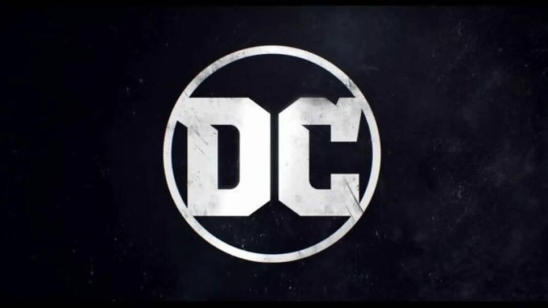 O Novo Calendário de Filmes da DC