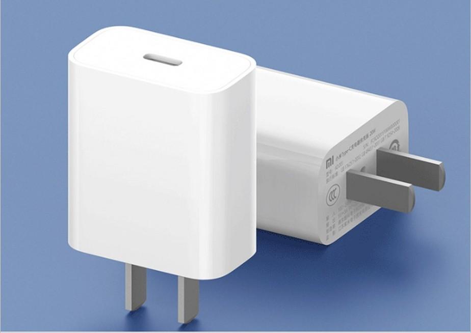 Preço do Carregador da Apple Para iPhone x Preço do Carregador da Xiaomi